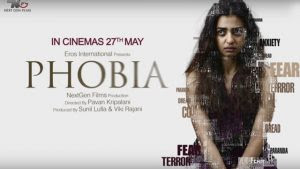 Download Film Phobia (2016) Subtitle Indonesia DVDRip