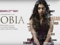 Download Film Phobia (2016) Subtitle Indonesia DVDRip