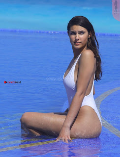 Tao-Wickrath-in-White-Swimsuit-2017--20+%7E+SexyCelebs.in+Exclusive+Celebrities+Galleries.jpg