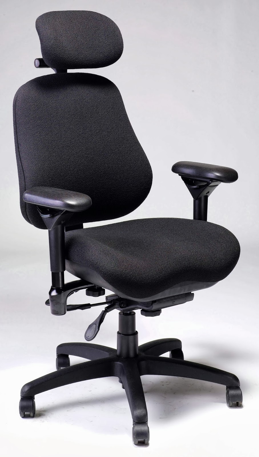 Net 5 Seconds Office Furniture CHAIRS  WHEELS