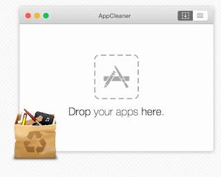 App_AppCleaner