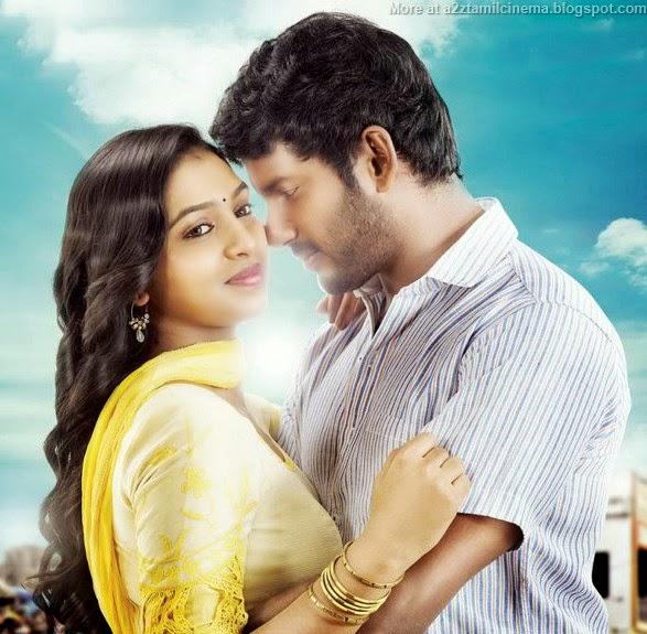 naan sigappu manithan images naan sigappu manithan stills ... Naan Sigappu Manithan Tamil Movie