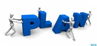 Pengertian Perencanaan dan Rencana Dalam Manajemen