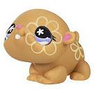 Littlest Pet Shop Pet Pairs Hamster (#624) Pet