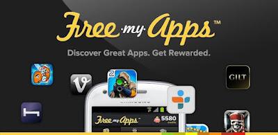 أفضل ثلاث تطبيقات للربح من خلال هاتفك