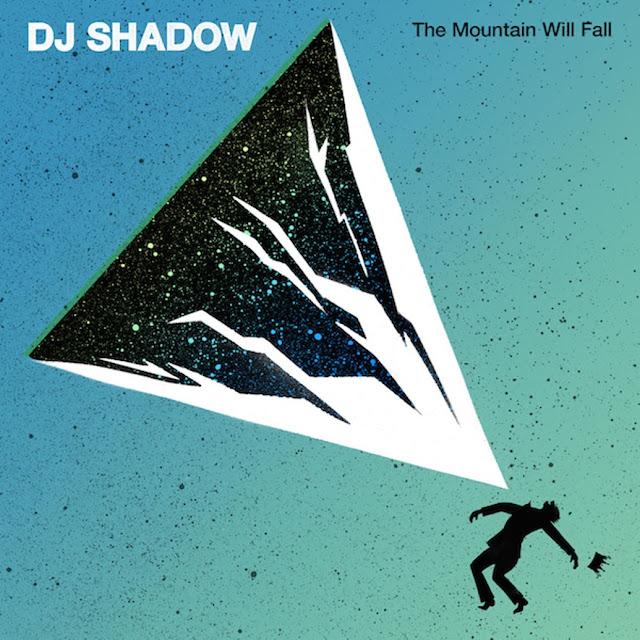"DJ Shadow y Run The Jewels juntos en ""Nobody Speak"""