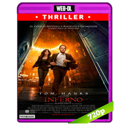 Inferno (2016) WEB-DL 720p Audio Dual Latino-Ingles