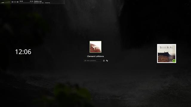 Linux Mint 18.1 será lançado ainda esse ano e já recebeu um nome oficial!