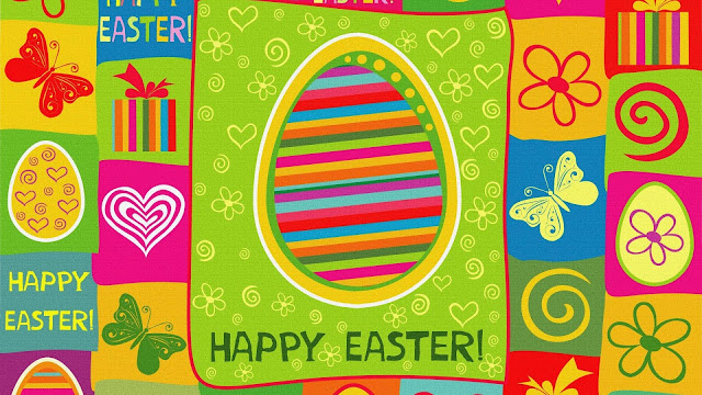 Happy-Easter-Day-HD-Wallpaper