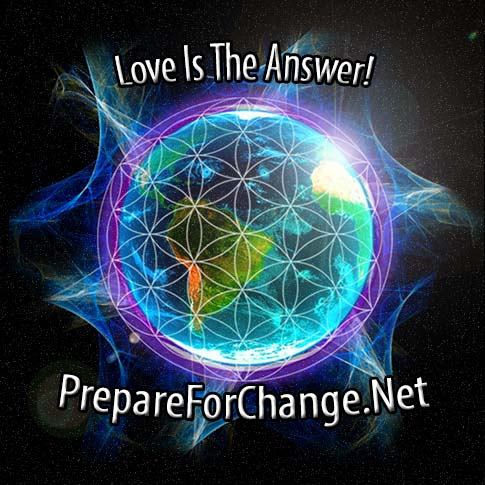http://4.bp.blogspot.com/-gndMjiPtr_I/VWte_AJW1oI/AAAAAAAAAWM/hxcI4L9jxP4/s1600/profile%2Bwith%2BLove%2B2.jpg
