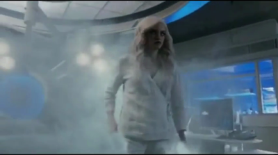 Killer-Frost-Season-3-Episode-18
