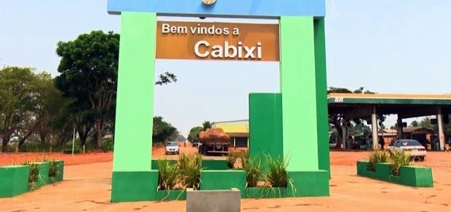 Professor acusado de abusar de alunas é condenado a 100 anos de prisão em Rondônia