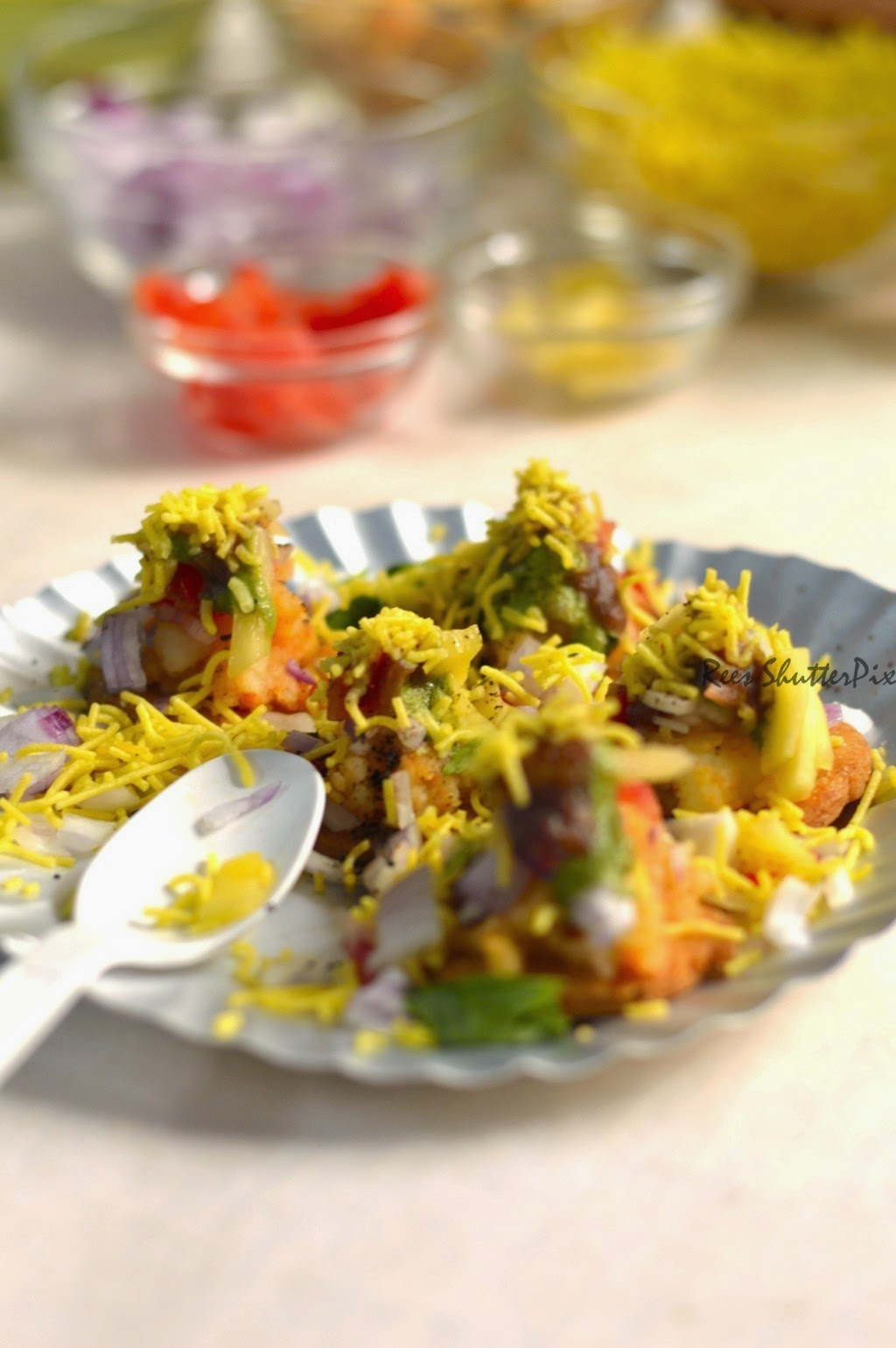 sev puri recipe, chaat recipes, papdi chaat recipe, easy papdi chat, dahi papdi chat recipe,