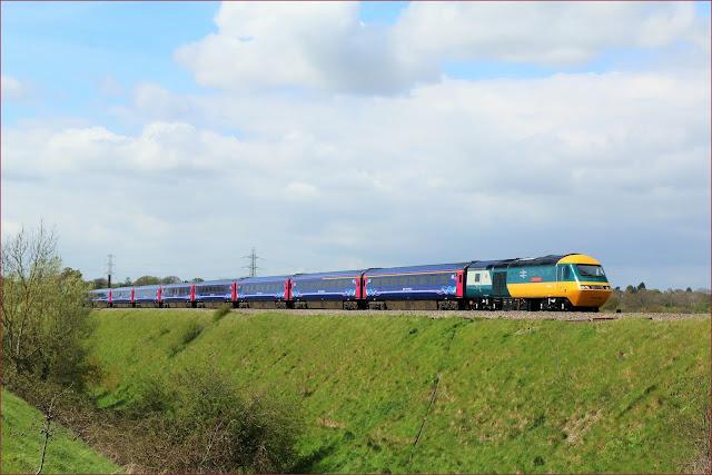 43002-Keynsham-Bypass