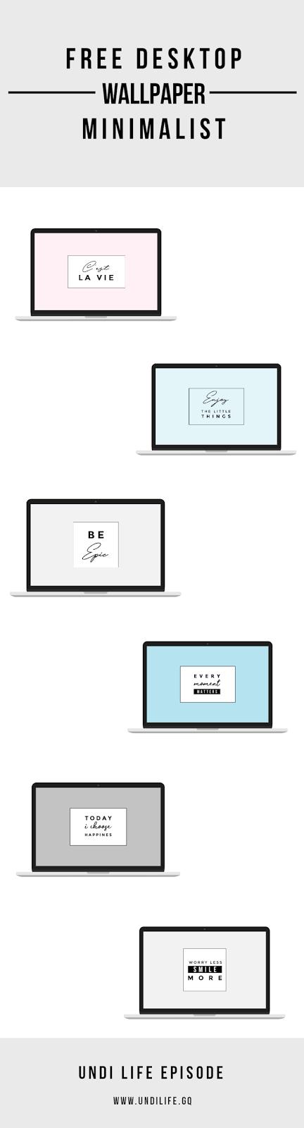 Freebie desktop Wallpaper