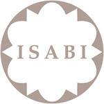 http://www.isabi.com/