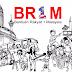 Permohonan Dan Kemaskini BR1M 2017 Online