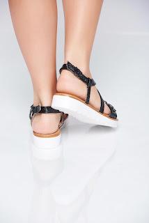 sandale_sexy_de_purtat_vara_aceasta5