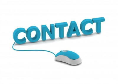 Contacting Companies