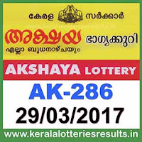 keralalotteriesresults.in-2017-03-29-ak-286-akshaya-lottery-results-today-kerala-lottery-result-kerala-government-result-gov.in-picture-image-images-pics-pictures