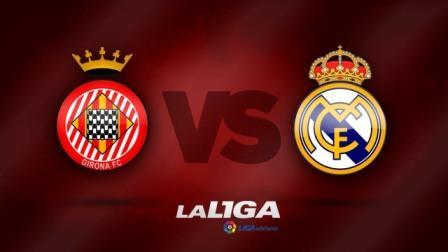 Prediksi Skor Girona vs Real Madrid