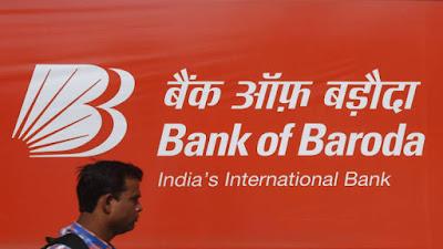 Vijaya Bank and Dena Bank to function as branches of BoB