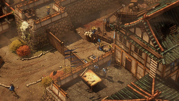 shadow-tactics-blades-of-the-shogun-pc-screenshot-www.ovagames.com-5