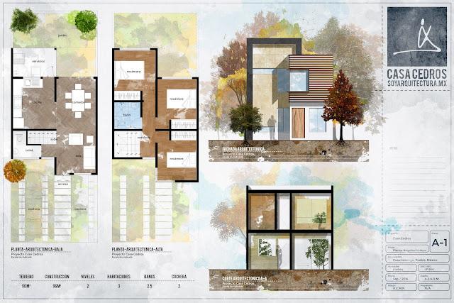 www.soyarquitectura.mx
