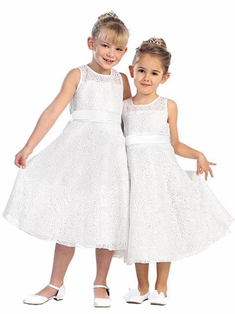 Donde comprar vestidos de primera comunion cdmx