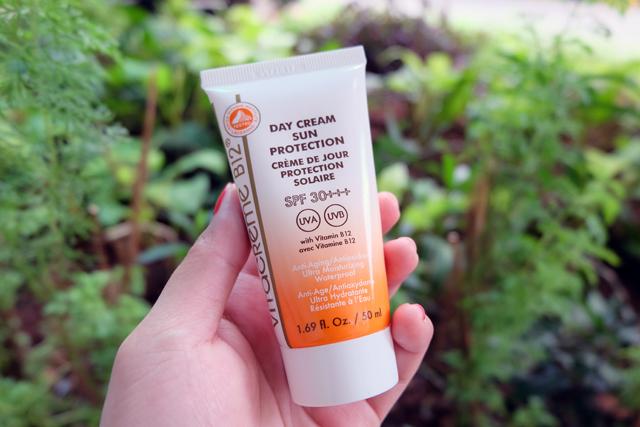 sunscreen, sunblock, vitacreme-b12, sociolla