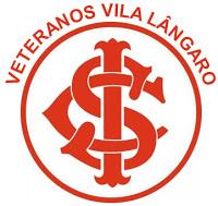 Veteranos de Vila Lângaro