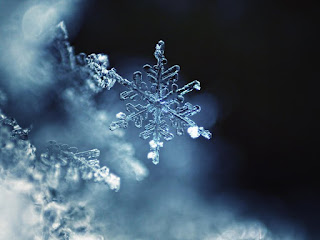 Cientistas conseguem atingir menor temperatura da história