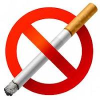 Sintomas De Colon Irritable Y Fumar|Grandes Enemigos