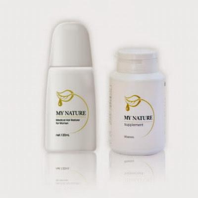 おすすめ女性育毛剤(発毛剤)比較ランキング