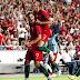 Η Πορτογαλία του Σάντος «τελείωσε» την Ιταλία (vids)
