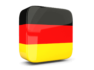 IPTV M3u Playlist Germany Server Channels 10-01-2018 – server iptv list free Links m3u