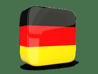 IPTV M3u Playlist Germany Server Channels 21-01-2018 – server iptv list free Links m3u