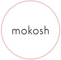 http://www.mokosh.pl/kategoria/wszystkie