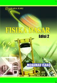 Fisika Dasar Edisi 2
