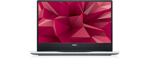 Dell Inspiron 15 7560 driver and download