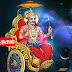 அன்புள்ள சனீசுவரனார்க்கு...  படித்து விட்டு வயிறு வலிக்க சிரிக்க மட்டும் ஒரு பதிவு