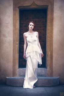 Robes de mariées Emmanuelle Gervy Grenoble blog mariage www.unjourmonprinceviendra26.com