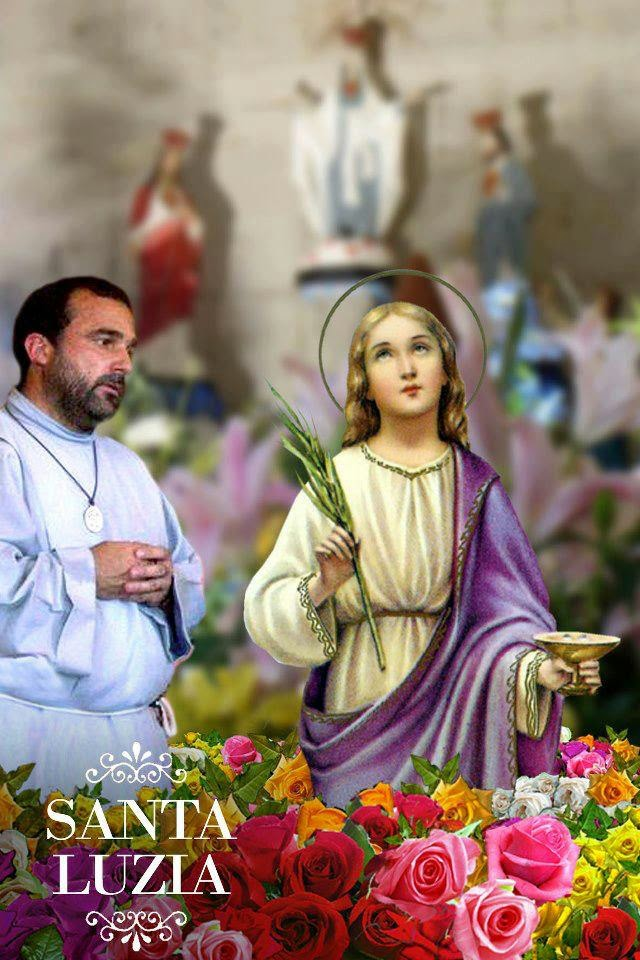 Image result for santa agueda de catania jacarei