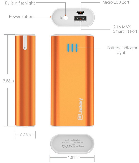 Best Power Bank 2020.Best Power Bank 2020 Ultra High Capacity Save Up To 50