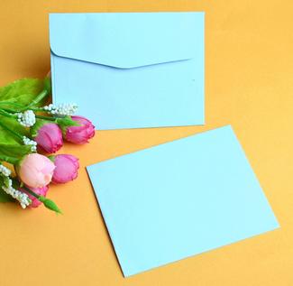 5 Contoh Surat Tidak Resmi Dalam Bahasa Inggris Beserta