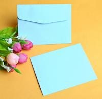 Contoh Surat Tidak Resmi Dalam Bahasa Inggris Beserta Artinya 5 Contoh Surat Tidak Resmi Dalam Bahasa Inggris Beserta Artinya