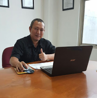 Dealer Daihatsu Cibubur