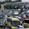 Karoseri Yang Harus Ada Kendaraan Bermotor Menurut PP No 55 Tahun 2012
