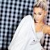 "Surpresa! Ariana Grande adianta lançamento de ""God Is A Woman"""