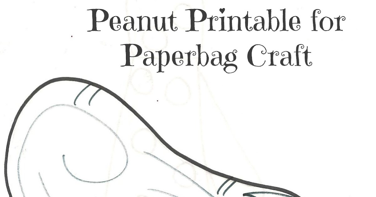 Jimmy carter craft for kids make a paper bag puppet for Jimmy carter coloring page